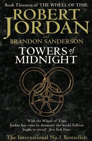 File:Towers of Midnight UK.jpg
