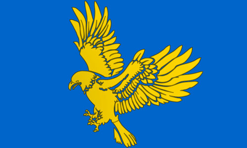 File:Mayene Flag.png