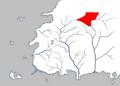 Elsalam.PNG
