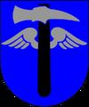 Baryn-sigil.png