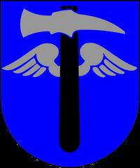 Baryn-sigil