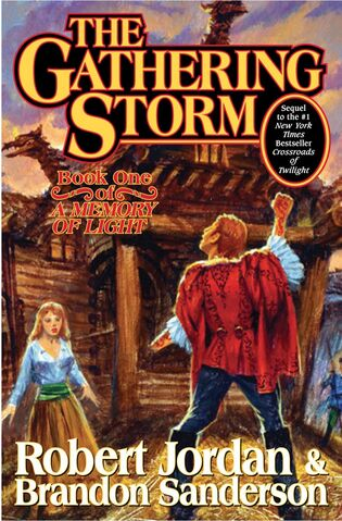 File:The Gathering Storm Provisional Cover.jpg