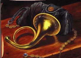 File:Horn of Valere.jpg