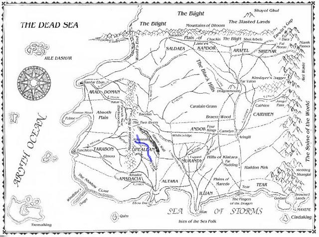 File:River Boern map.png
