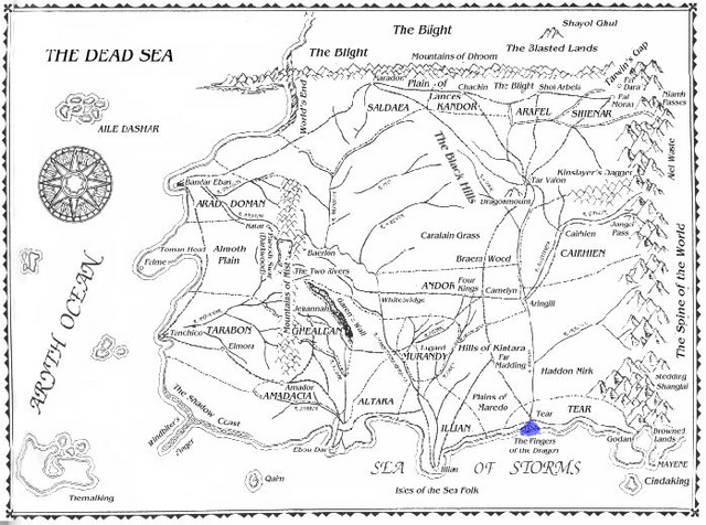 File:Fingers of the Dragon map.png