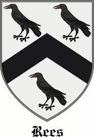 File:Rees family crest.jpg