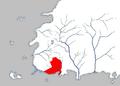 Kharendor.PNG