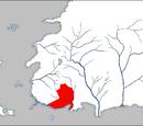Kharendor