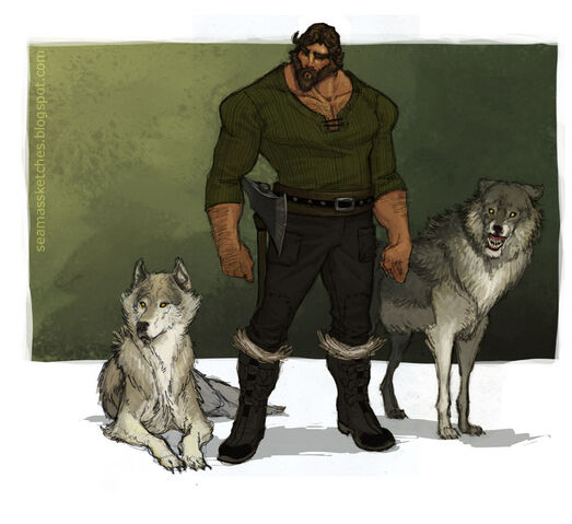 File:Perrin wolves.jpg