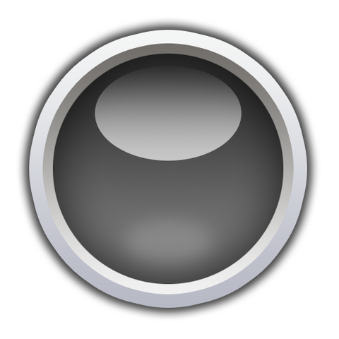 File:Silver-badge.png