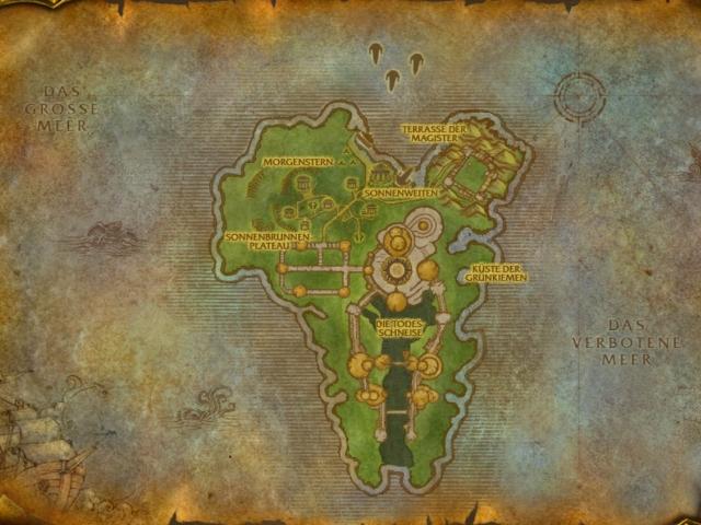 Datei:Insel von Quel'Danas Karte.jpg
