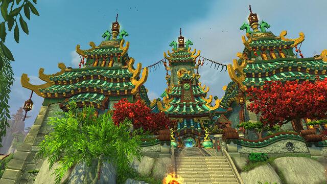 Datei:Tempel-der-jadeschlange.jpg