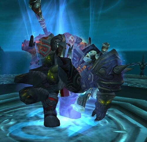 Datei:624px-Saurfang Claims His Sons Body.jpg