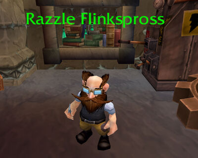 Razzle Flinkspross.jpg