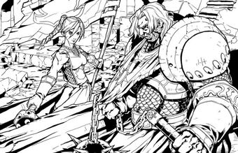 563px-WoW RPG Scarlet and Argent by UdonCrew.jpg