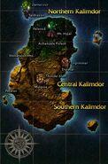 Wow Карта Остров Кровавой Дымки