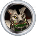 Datei:Badge-picture-3.png