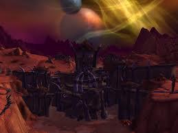 Höllenfeuerzitadelle2.jpg