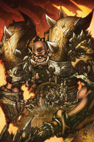 Garrosh-hellscream-large.jpg