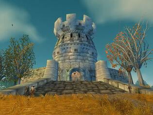 Sentinel Tower.jpg