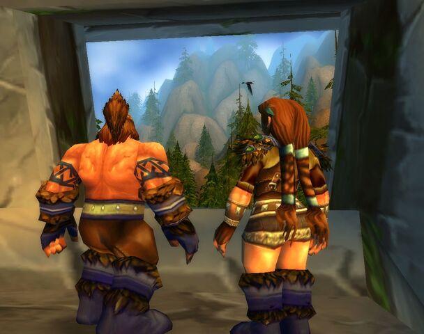 Datei:Wildhammer dwarves1.jpg