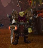 534px-Kor'kron Overseer (Siege of Orgrimmar).jpg
