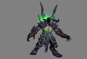 DH Tank Male 03 PNG
