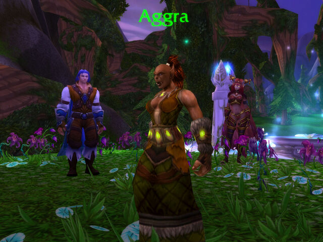 Datei:Aggra (Hyjal).jpg