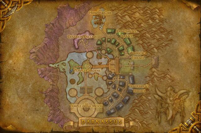 Datei:Darnassus Cataclsym Karte.jpg