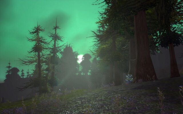 Datei:Warcraft tirisfal glades by fliegar.jpg