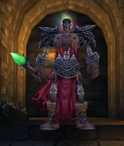 Bloodmage Thalnos.jpg