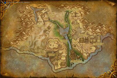 Uldum map.jpg