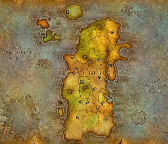 Datei:Kalimdor Karte.jpg
