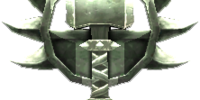 Schattenhammerclan