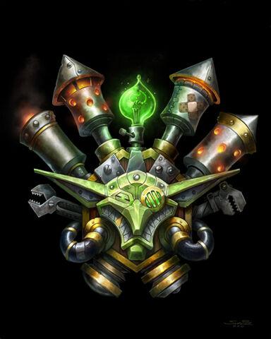 Datei:Goblin-Crest.jpg