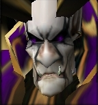 Balnazzar face.jpg