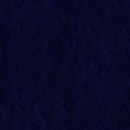 Vorschaubild der Version vom 14. April 2011, 13:32 Uhr