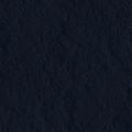 Vorschaubild der Version vom 14. April 2011, 13:42 Uhr