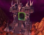 Das dunkle Portal (Scherbenwelt).jpg