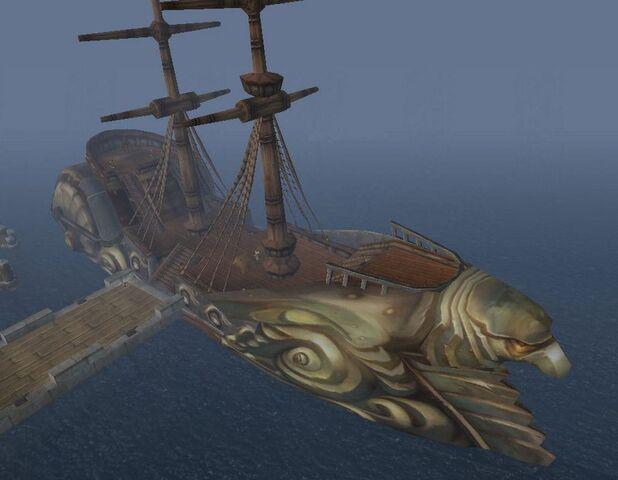 Bestand:The Kraken.jpg