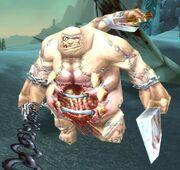 Abomination-wow-3.jpg