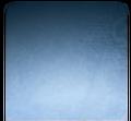 Miniatyrbilete av versjonen frå jun 18., 2008 kl. 15:52