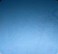 Miniatyrbilete av versjonen frå jun 18., 2008 kl. 15:58