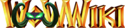 Datei:Wowwiki legion logo final.png