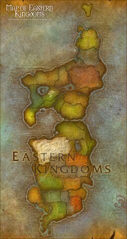 Datei:Map of eastern kingdoms.jpg