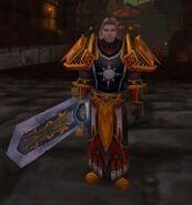 180px-Crusade Commander Eligor Dawnbringer.jpg