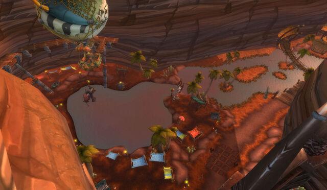 Datei:Goblin slums.jpg