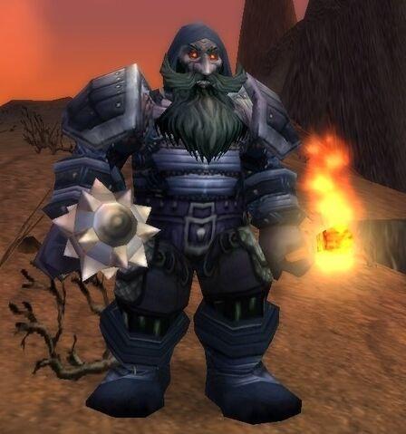 Datei:Thorium Brotherhood Lookout.jpg