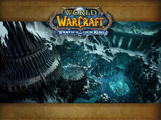 Патчи для World of Warcraft, скачать патчи для WoW - RpgBlog.ru. бесплатно