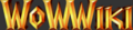 Miniatyrbilete av versjonen frå jun 15., 2007 kl. 16:53